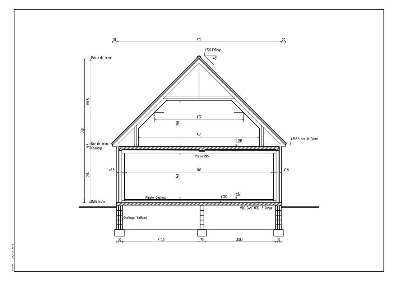 altim trie permis de construire et r alit 47 messages. Black Bedroom Furniture Sets. Home Design Ideas