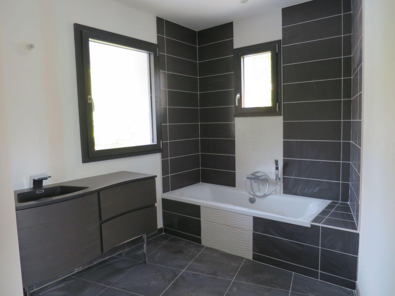 Finitions breuillet charente maritime - Porte coulissante salle de bain lapeyre ...