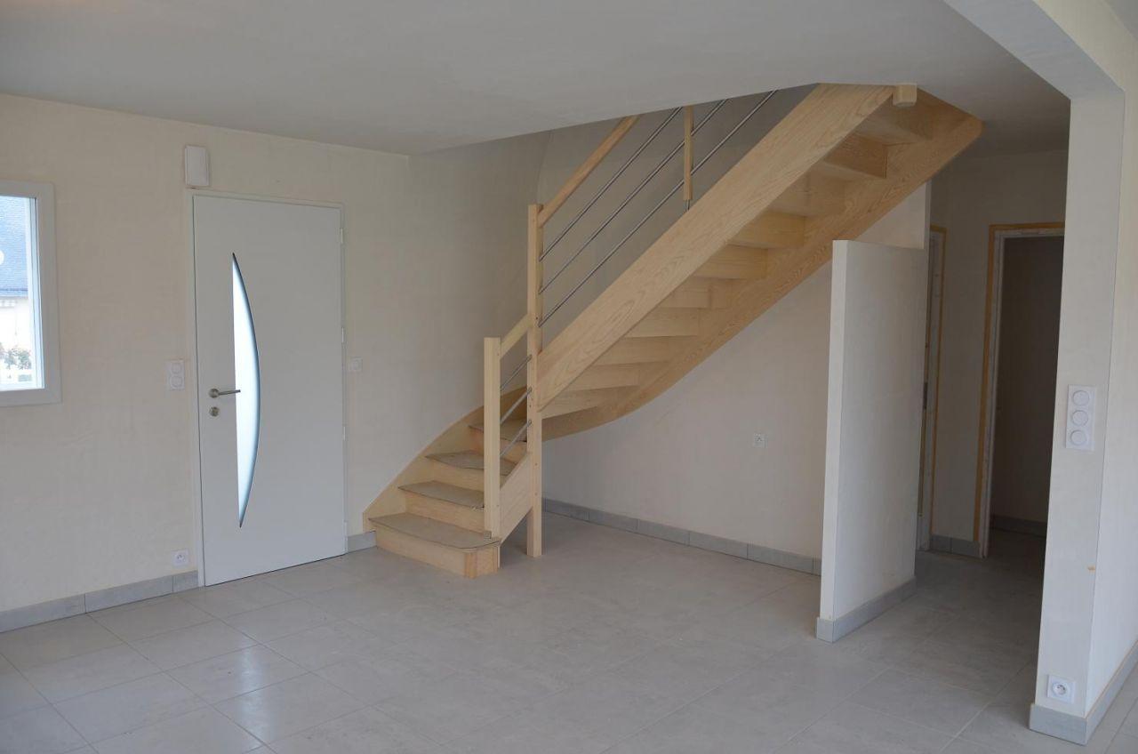 maison ty breiz brech brech morbihan mode blog. Black Bedroom Furniture Sets. Home Design Ideas