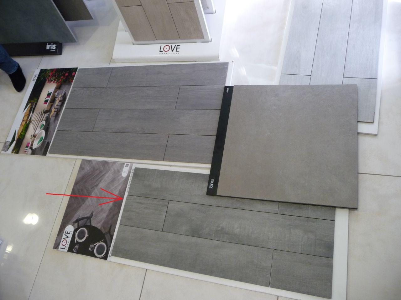 la charpente delta ms soubassement du garage a se. Black Bedroom Furniture Sets. Home Design Ideas