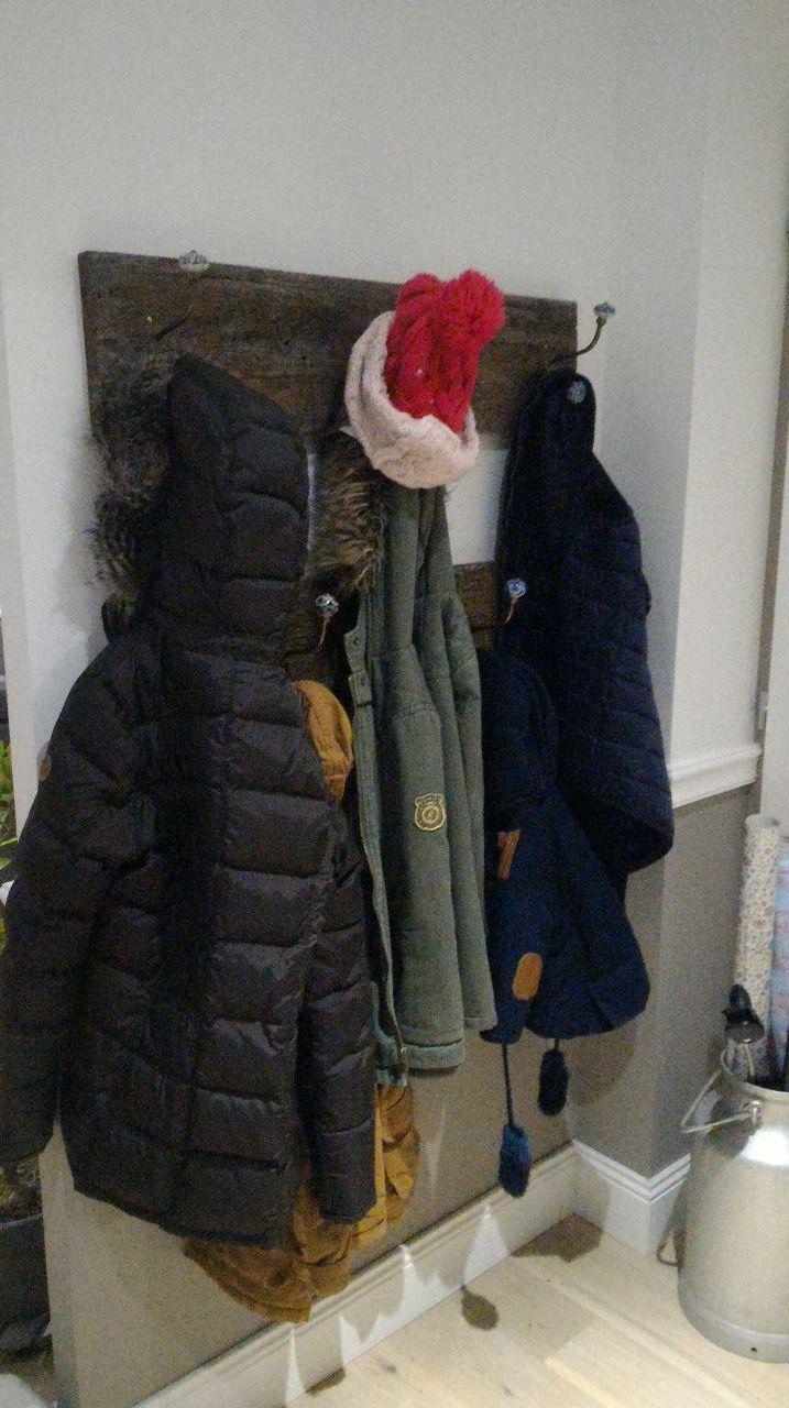 Porte manteau maison gironde - Porte manteau maison ...
