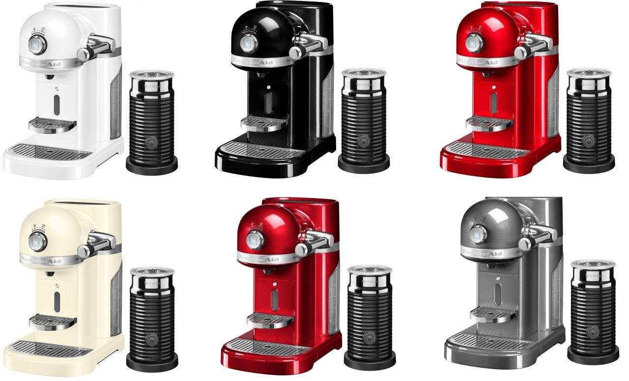 Idée machine à café