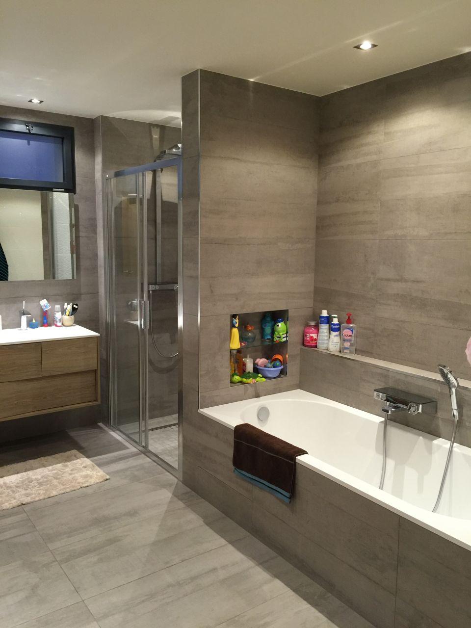 la cuisine de titia62 10 autres photos les photos de la semaine. Black Bedroom Furniture Sets. Home Design Ideas