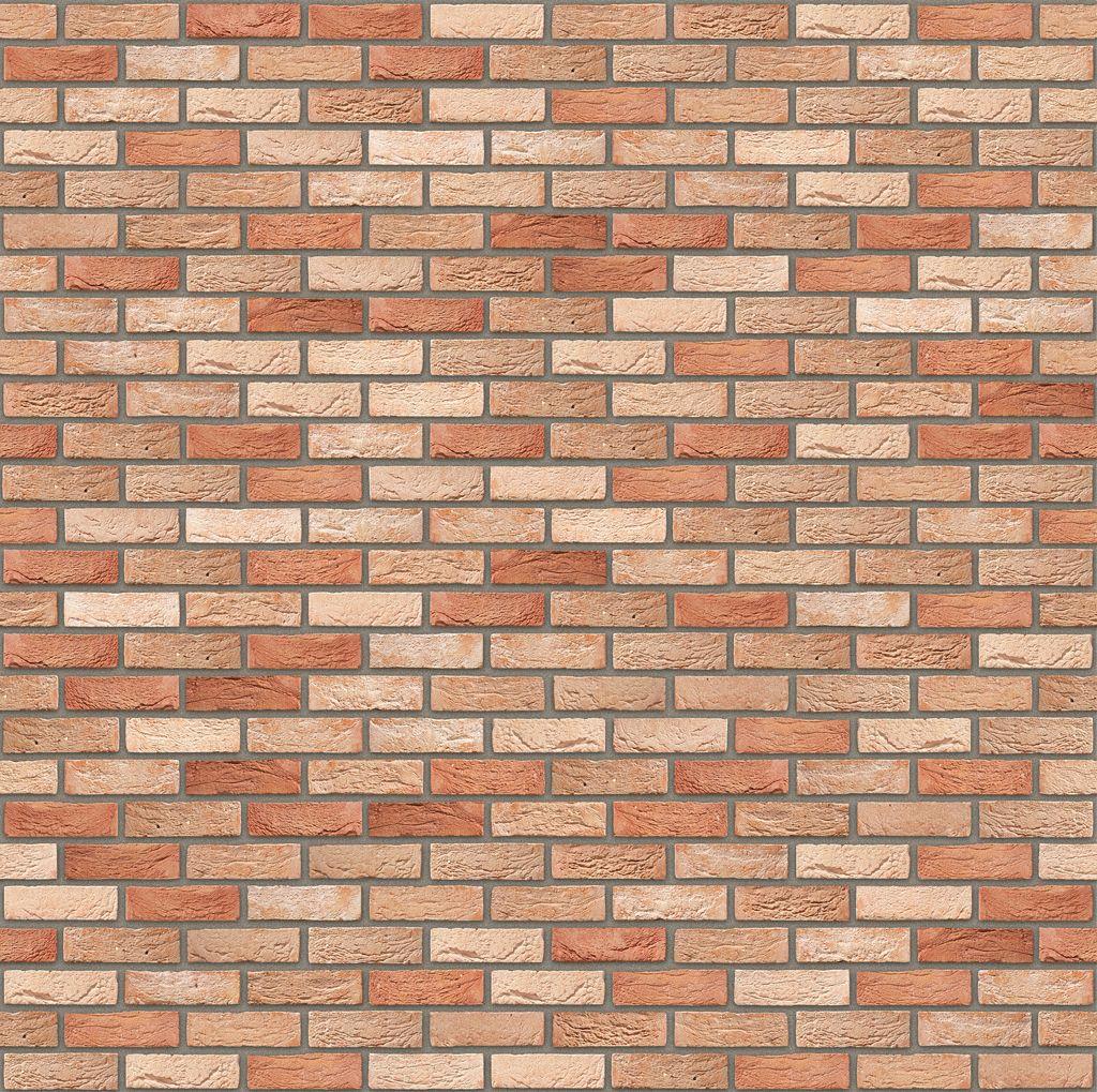 briques Vandersanden Néomagnolia