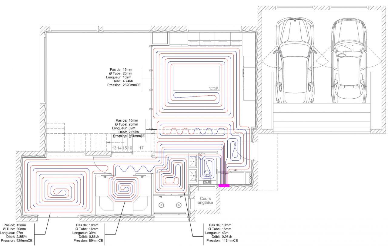 sch ma plomberie chauffage en attente commentaire 15 messages. Black Bedroom Furniture Sets. Home Design Ideas