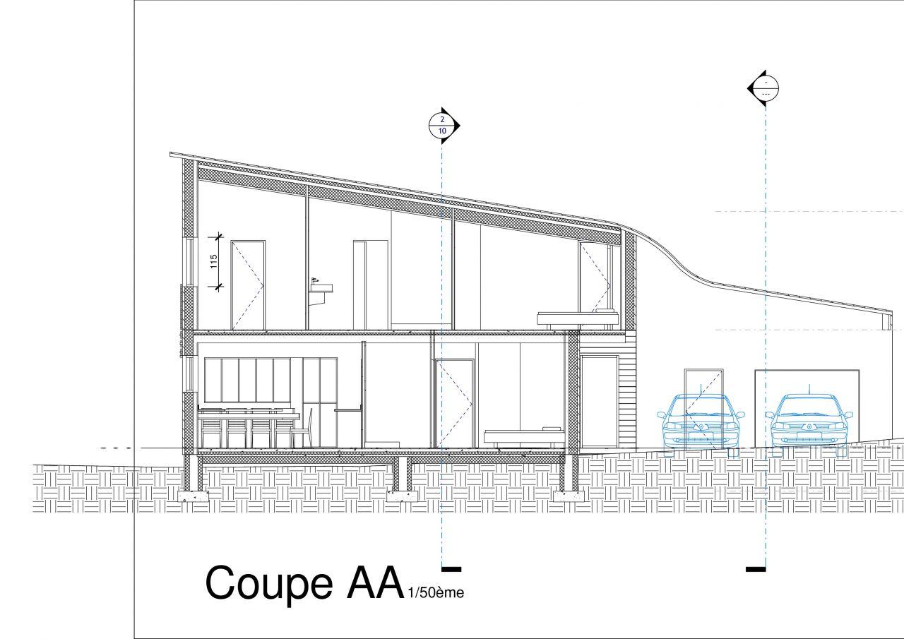 probl matique dalle bois fondations l g res humidit 7 messages. Black Bedroom Furniture Sets. Home Design Ideas