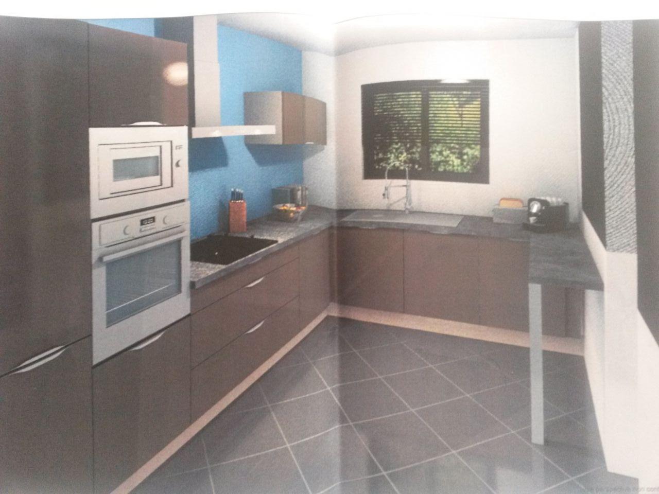 Les projets implantation de vos cuisines 8902 messages page 557 - Forum cuisinella ...