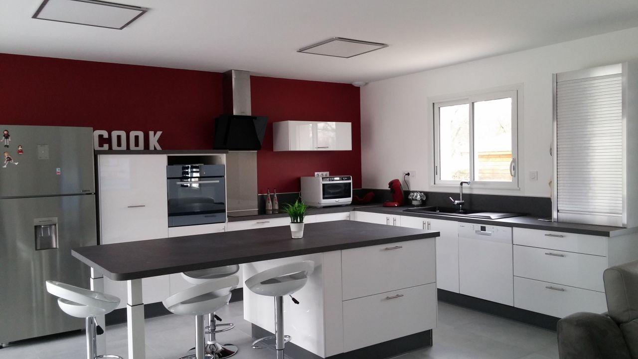 la cuisine de johanna1983 7 autres photos les photos de la semaine. Black Bedroom Furniture Sets. Home Design Ideas