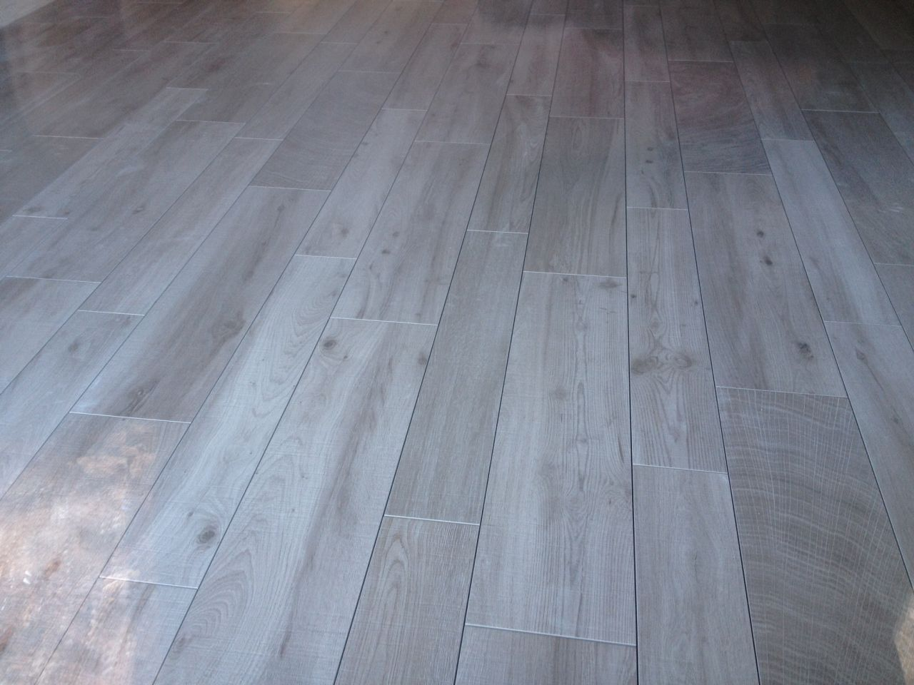 Porcelanosa carrelage imitation parquet for Porcelanosa carrelage exterieur imitation bois