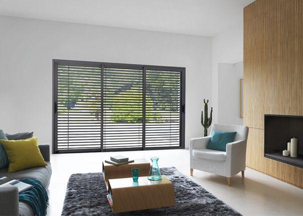 quel rideau mettriez vous sur de telles baies 6 messages. Black Bedroom Furniture Sets. Home Design Ideas