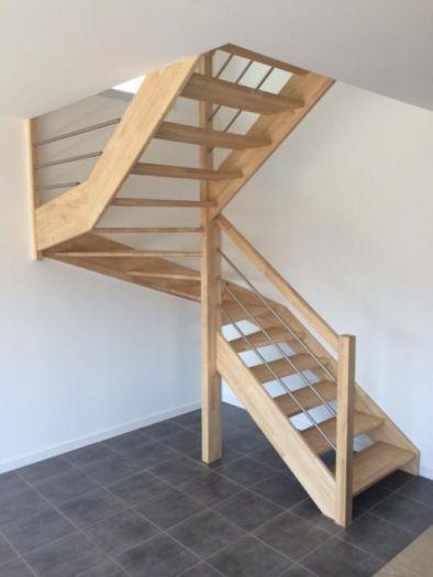 porte escalier enduit finistere. Black Bedroom Furniture Sets. Home Design Ideas