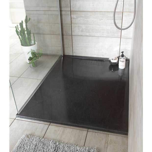 listes achats cuisine sde rdv erdf et cloisons en cours seine et marne. Black Bedroom Furniture Sets. Home Design Ideas