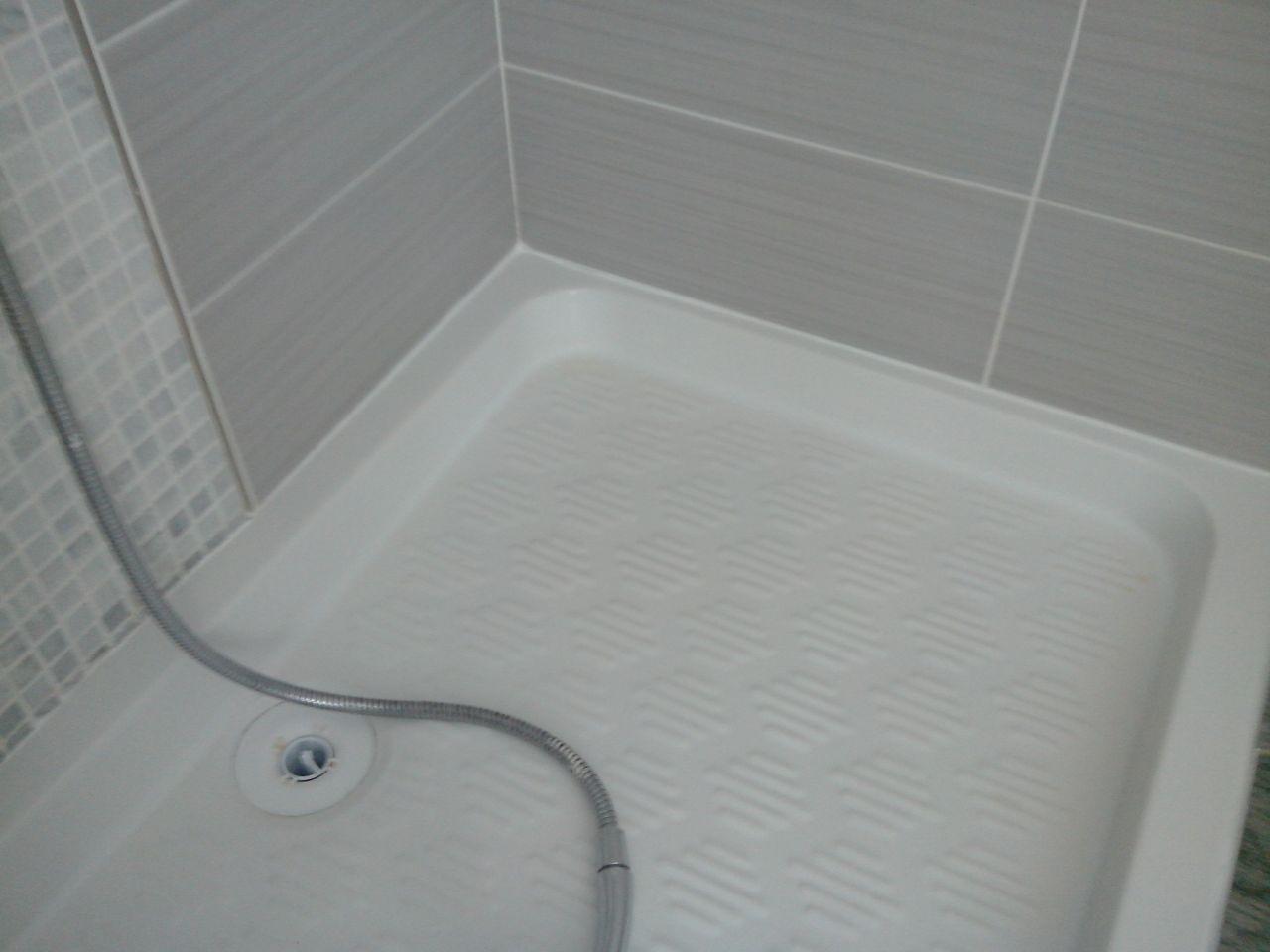 vacances de f vrier plinthes de l 39 tage joints petit petit le nid devient plus. Black Bedroom Furniture Sets. Home Design Ideas