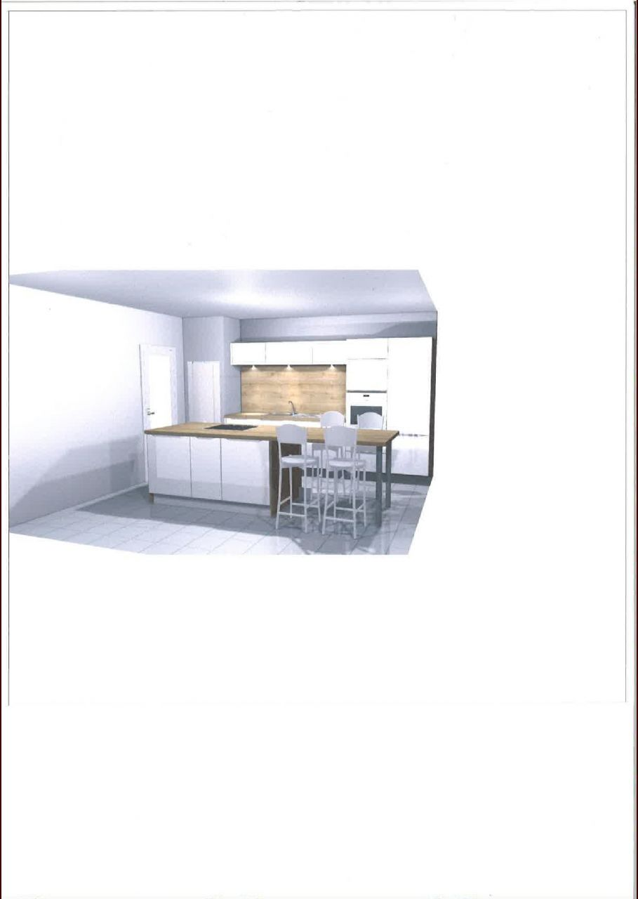 pose des tuiles les menuiserie plans de la cuisine saone et loire. Black Bedroom Furniture Sets. Home Design Ideas