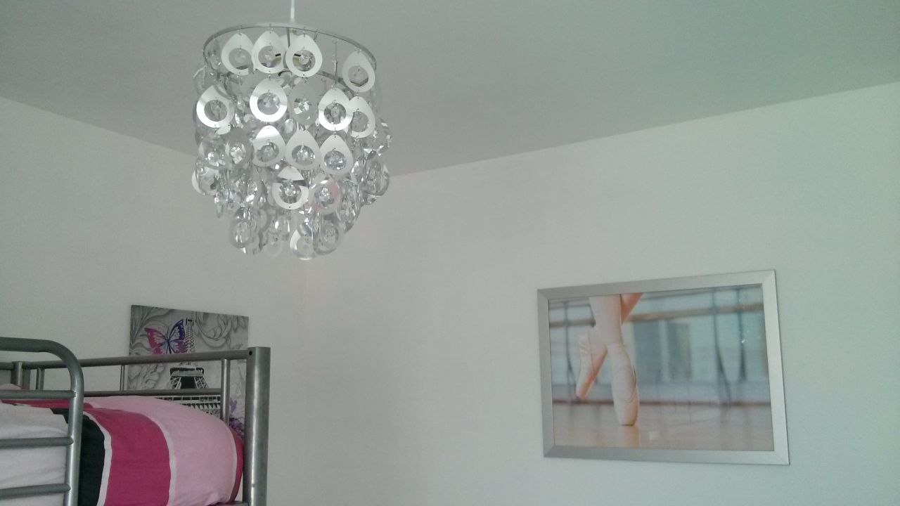 luminaire chambre fille leroy merlin. Black Bedroom Furniture Sets. Home Design Ideas
