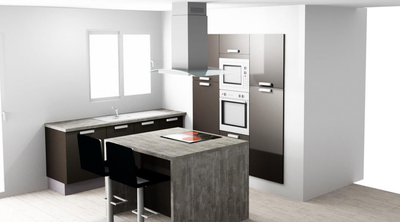 maison deplanque constructions racquinghem pas de calais. Black Bedroom Furniture Sets. Home Design Ideas