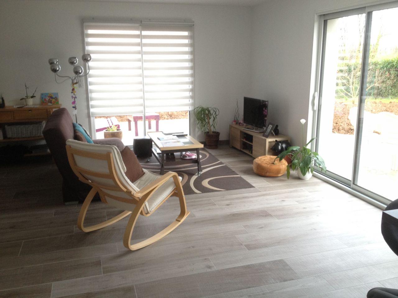 photo coin t l travaux de finitions vienne 86. Black Bedroom Furniture Sets. Home Design Ideas