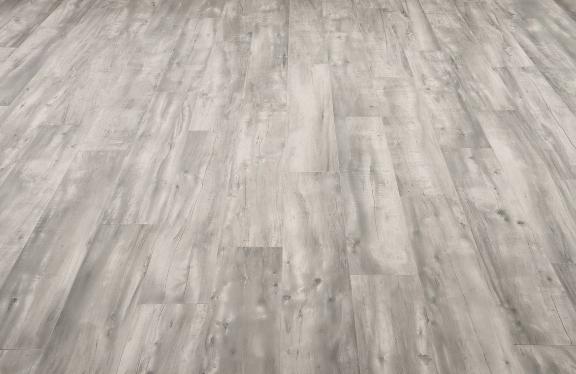 Carrelage Grey Ash