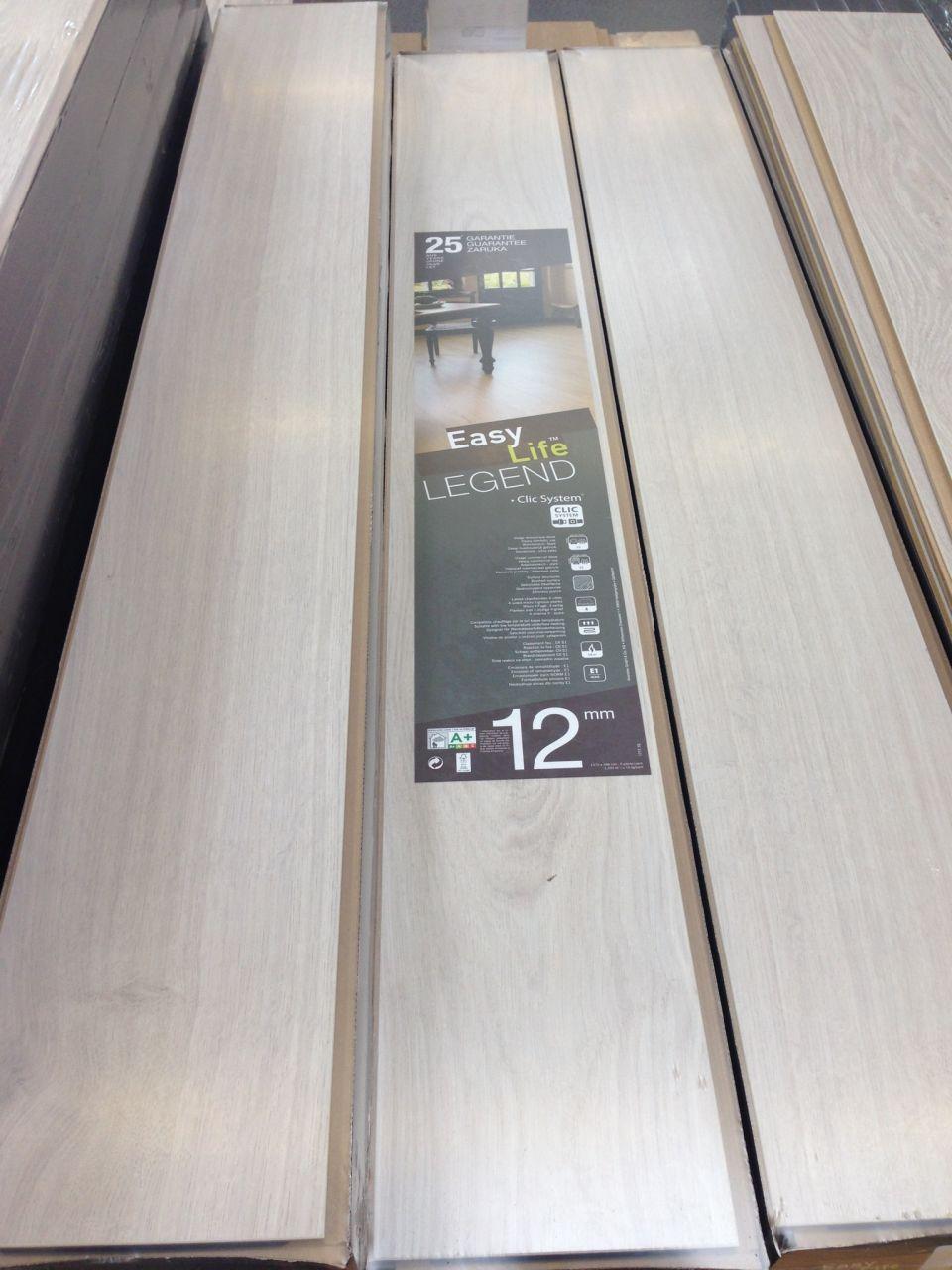 Aujourd 39 hui c 39 est plancher chauffant choix couleur - Sous couche plancher chauffant ...