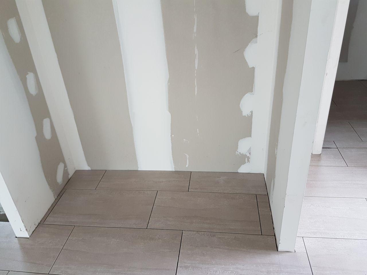 photo carrelage pi ce vivre carrelage fa ence gironde 33. Black Bedroom Furniture Sets. Home Design Ideas