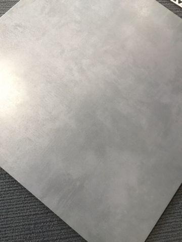 carrelage salle de bain en format 30x60