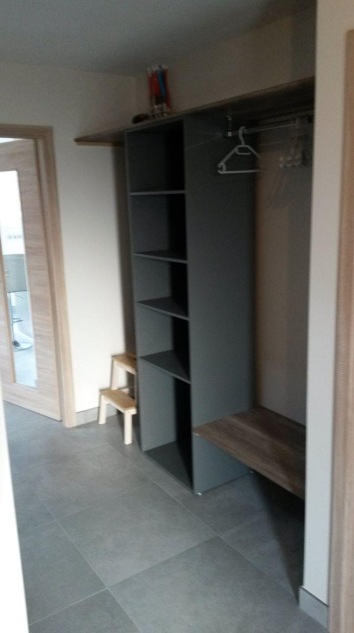 affordable juai fais lutagre suprieur et la penderie tout. Black Bedroom Furniture Sets. Home Design Ideas