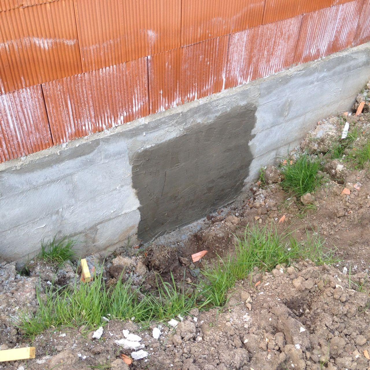 Maison hors d 39 eau petit rappel de notre - Porte acces vide sanitaire ...