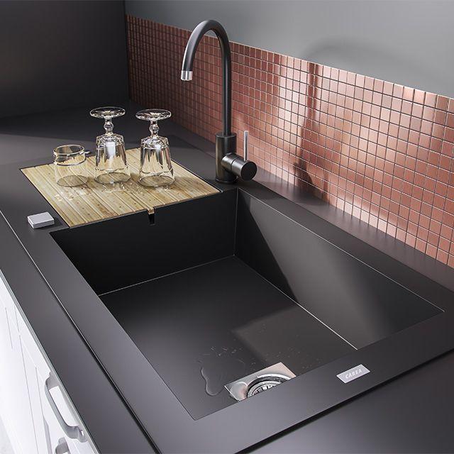 rdv appel de fonds modification cuisine finistere. Black Bedroom Furniture Sets. Home Design Ideas