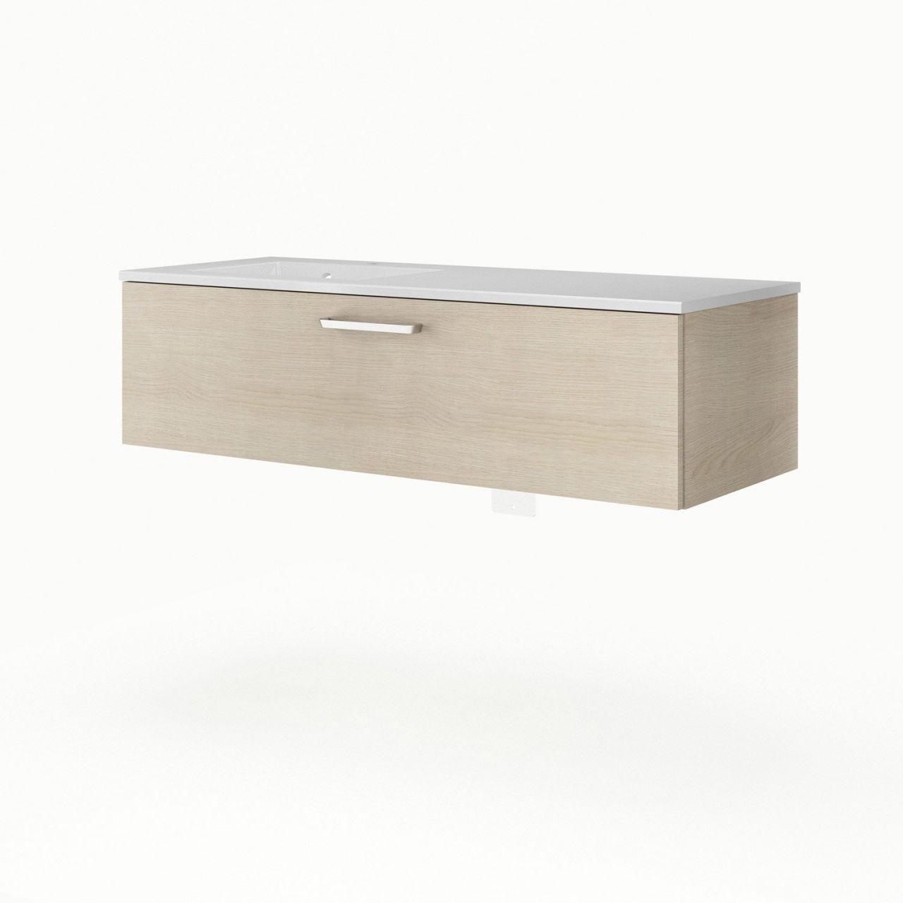 menuiserie goutti res et descente de goutti re pos es choix des meubles de salle de bain. Black Bedroom Furniture Sets. Home Design Ideas