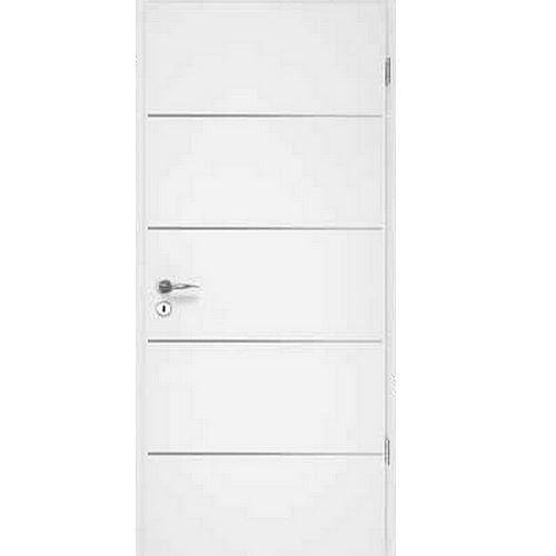 la chape est cou e choix du carrelage pompe chaleur ruelisheim haut rhin. Black Bedroom Furniture Sets. Home Design Ideas