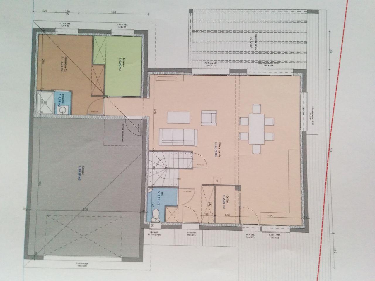 Plan RDC v3