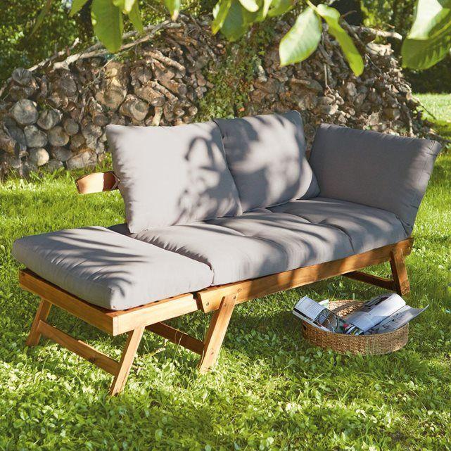 avis sur ameublement terrasse 14 messages. Black Bedroom Furniture Sets. Home Design Ideas