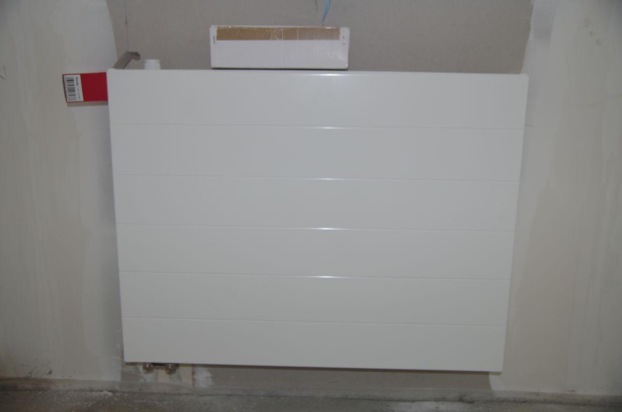 Installation garde corps plomblerie appareillage for Chambre sans fenetre vmc