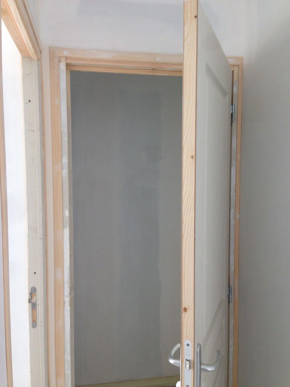 Rabaisser Un Plafond.