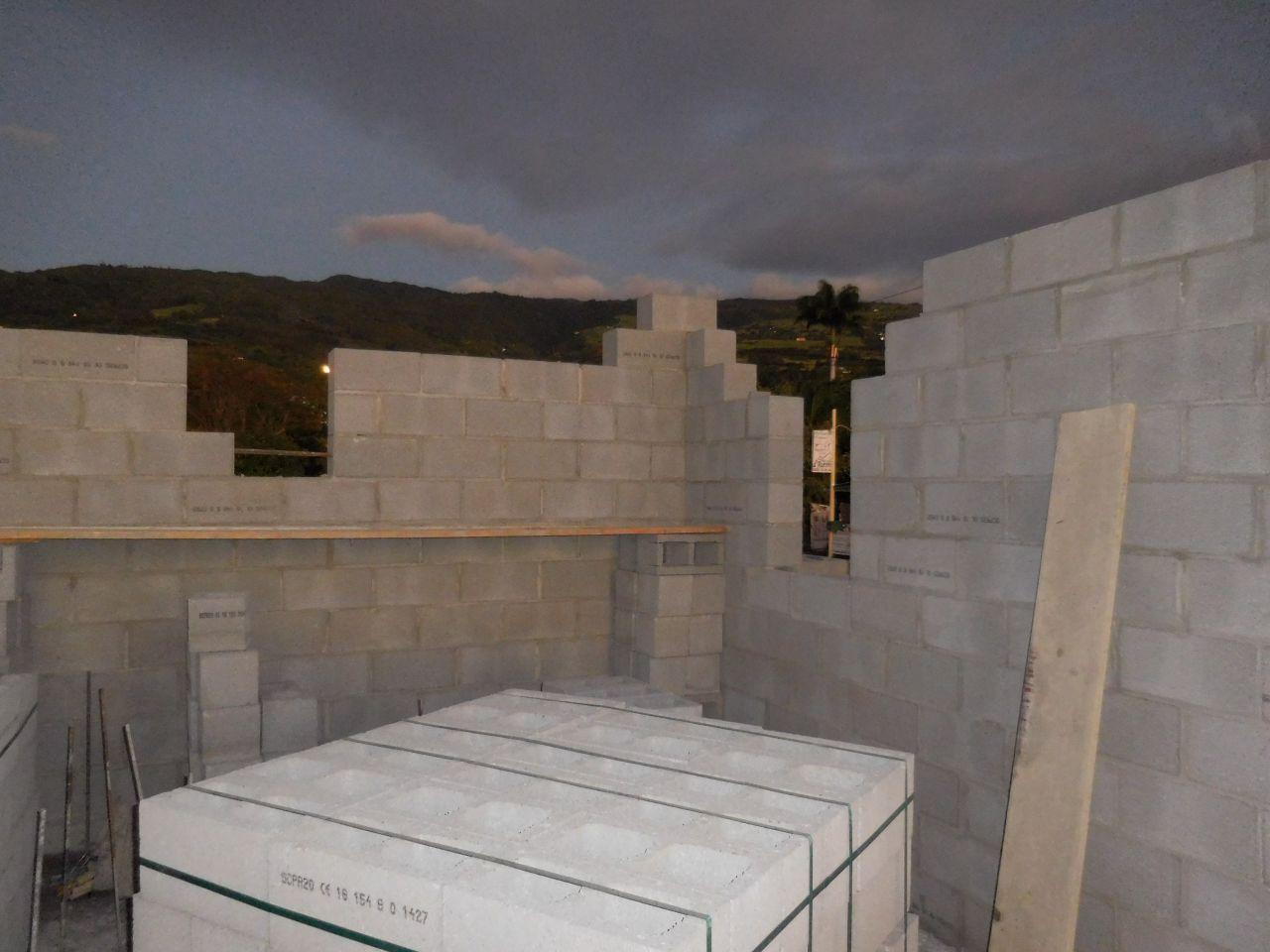 Future salle de bain
