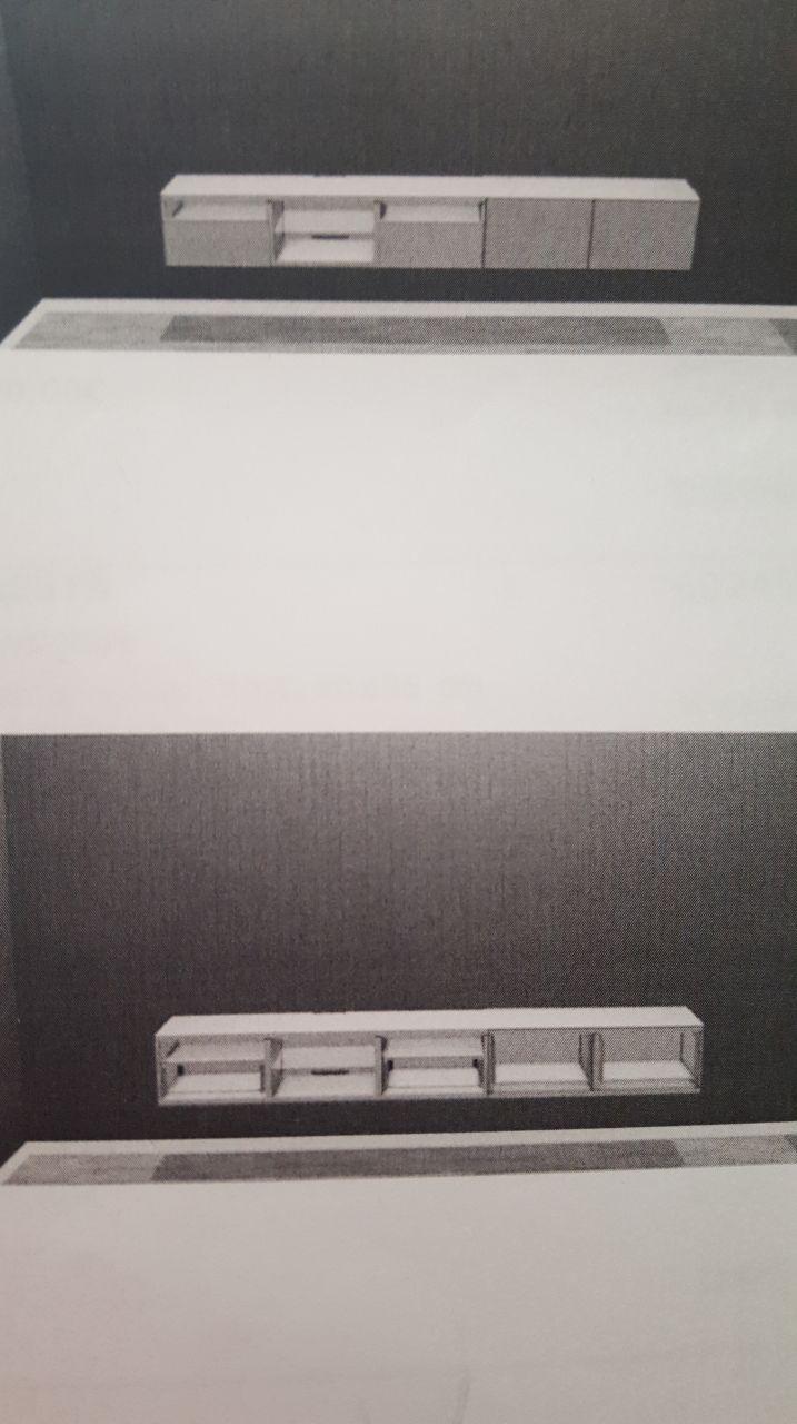 achat d 39 hier etoutteville seine maritime. Black Bedroom Furniture Sets. Home Design Ideas