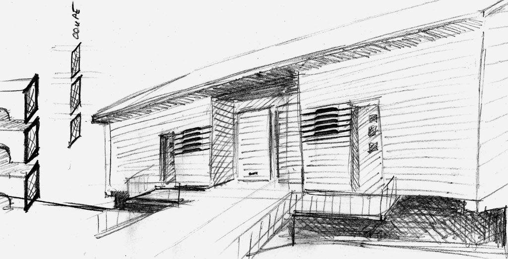 assemblage ossature clous ou vis 67 messages page 5. Black Bedroom Furniture Sets. Home Design Ideas