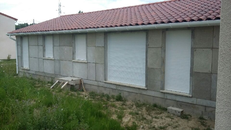 Maison Phénix Isère, Isere