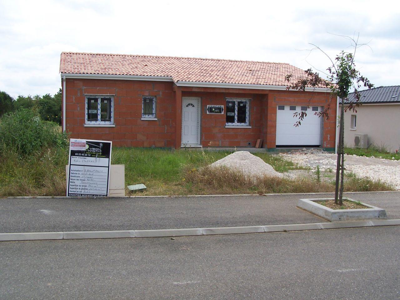 forum construction maison 47