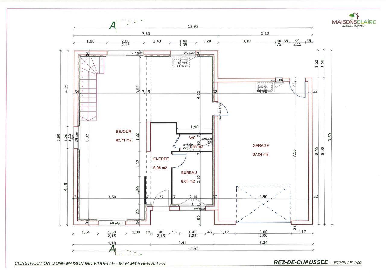une forsythia parmi les tournesols pournoy la grasse. Black Bedroom Furniture Sets. Home Design Ideas