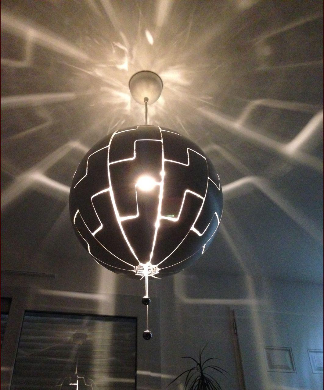 petites nouvelles et craquage sur un luminaire ligueil indre et loire. Black Bedroom Furniture Sets. Home Design Ideas
