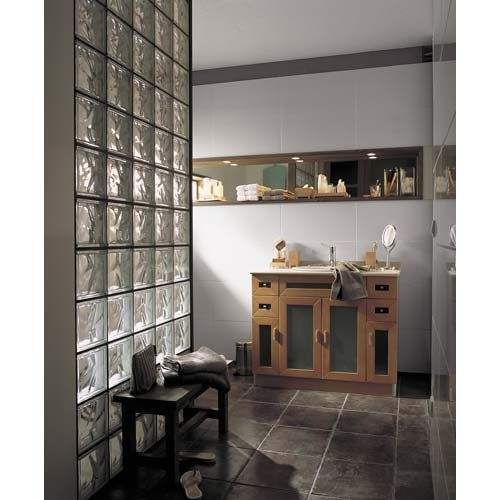 News notre maison top duo dans l 39 ain ain 23 aout 2010 - Construire douche italienne ...