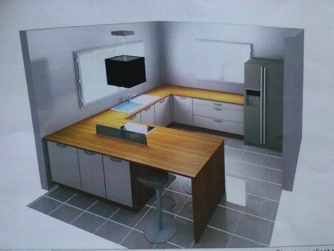 avis cuisine 24 messages. Black Bedroom Furniture Sets. Home Design Ideas