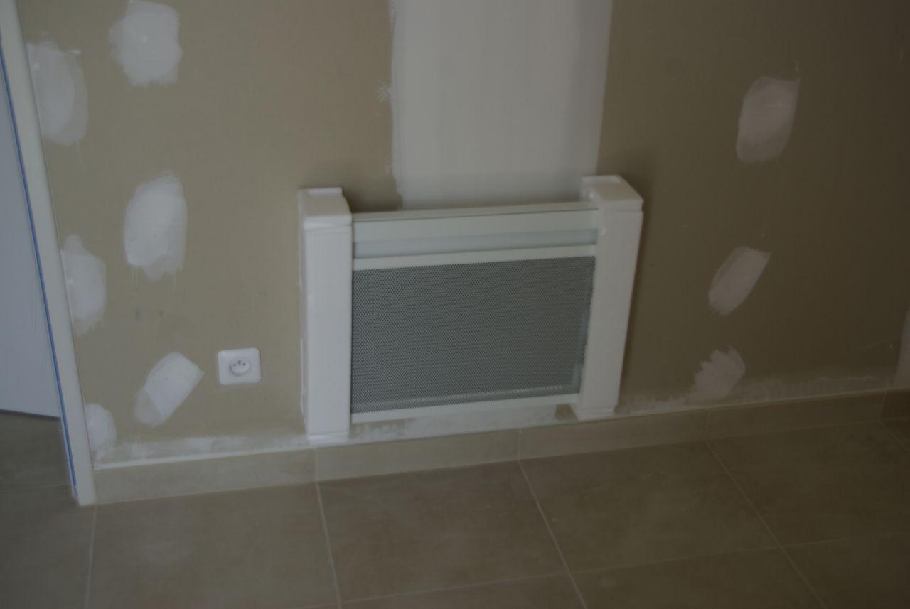 les finitions suite raccordement erdf maintenant enedis 25 juillet remise des clefs biot. Black Bedroom Furniture Sets. Home Design Ideas