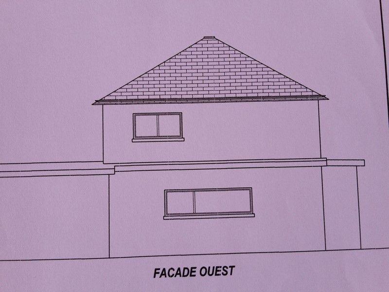 facade ouest