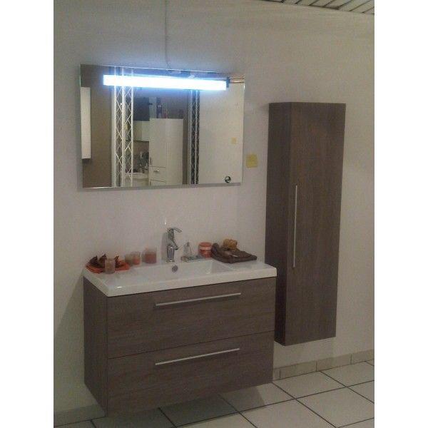 placo meubles salle de bain asnieres les dijon cote d 39 or. Black Bedroom Furniture Sets. Home Design Ideas