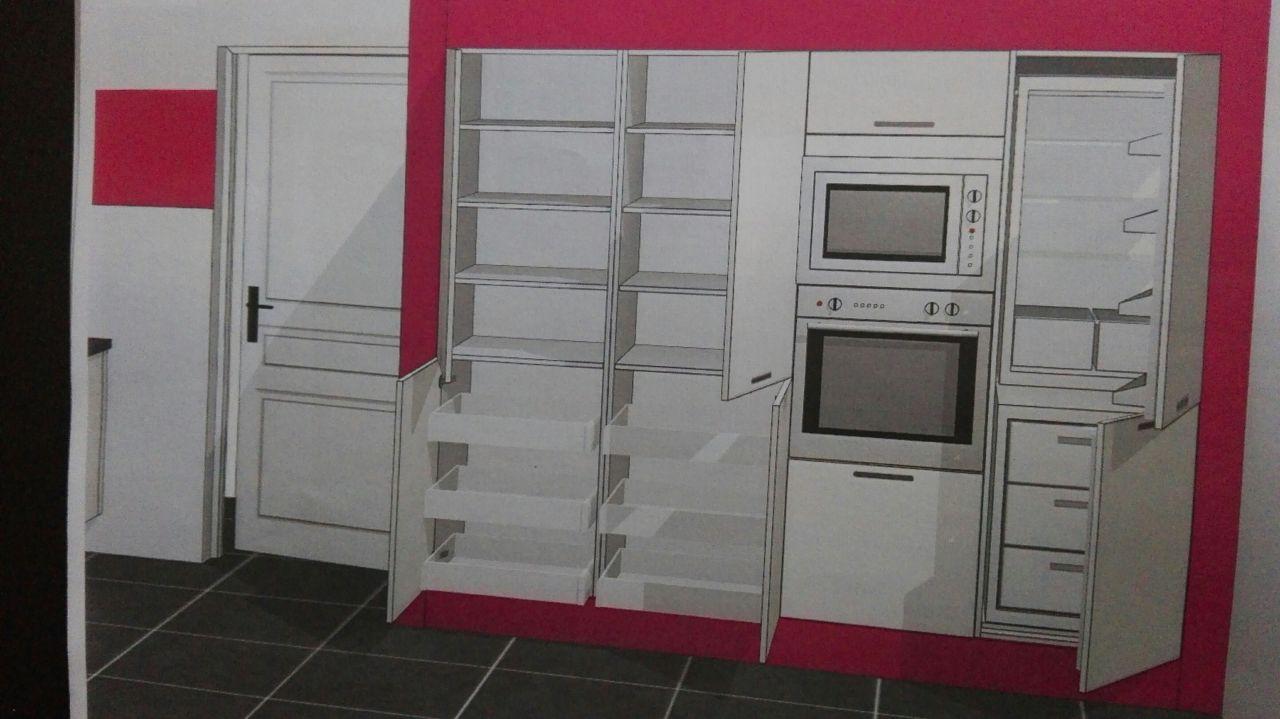 maison mtc pr s de brissac vauchretien maine et loire. Black Bedroom Furniture Sets. Home Design Ideas