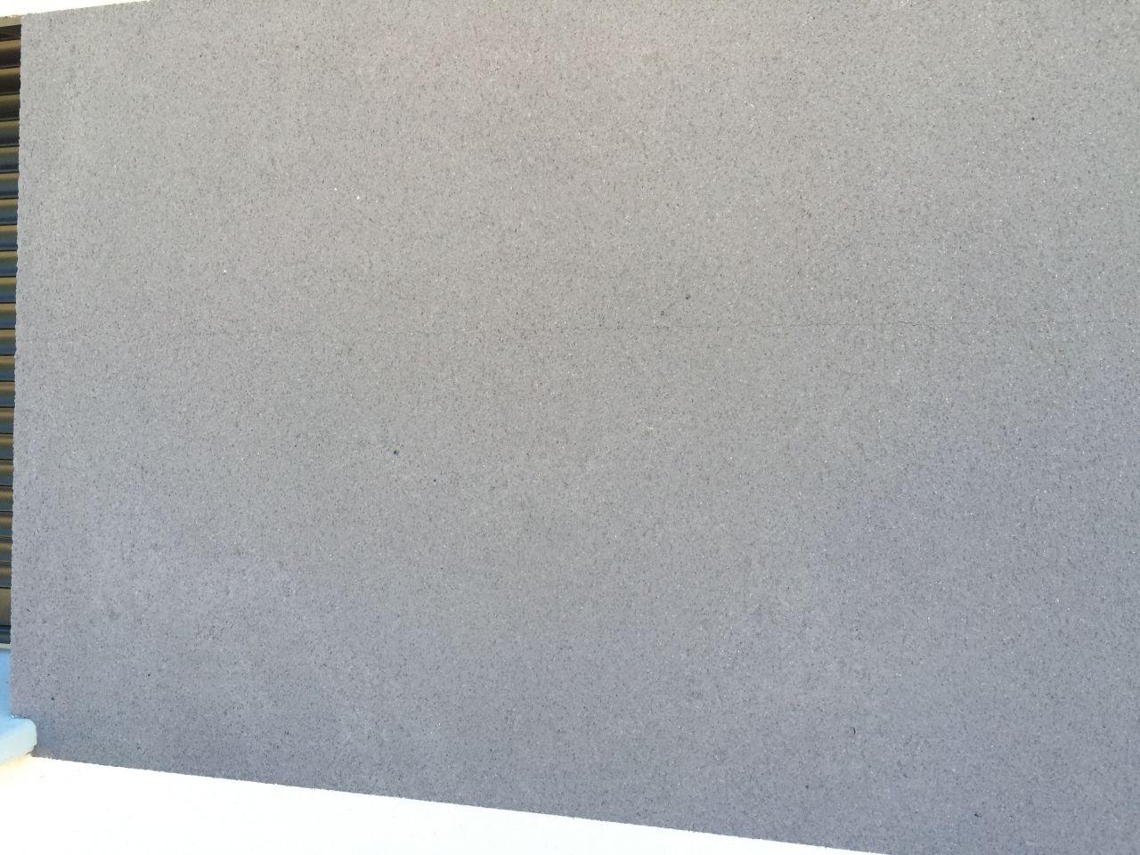 photo enduit fissur enduit cr pis facade seine maritime 76. Black Bedroom Furniture Sets. Home Design Ideas