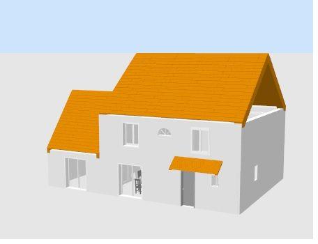 exterieur maison V2