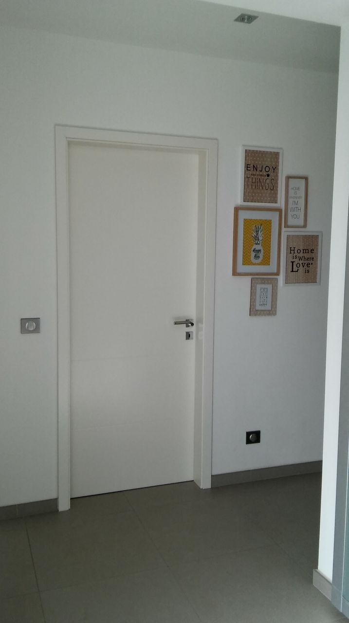 de la couleur sarreguemines moselle. Black Bedroom Furniture Sets. Home Design Ideas